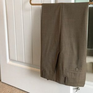 Tommy Bahama Trousers